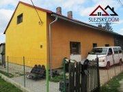 Prodej rodinného domu, Bohumín