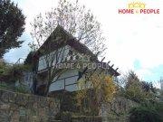 Prodej chaty, Dolní Zálezly