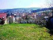 Prodej pozemku pro bydlení, Luhačovice