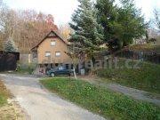 Prodej chaty, Kudlovice