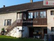 Prodej rodinného domu, Zubčice