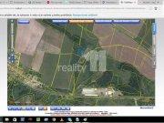 Prodej pozemku, Česká Lípa