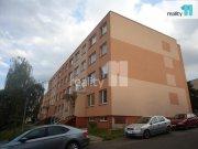 Prodej bytu 2+kk, Bohušovice nad Ohří