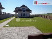 Prodej rodinného domu, Hroznětín