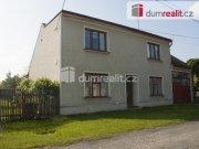 Prodej rodinného domu, Nový Bydžov