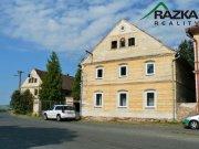 Prodej rodinného domu, Semněvice