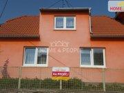 Prodej rodinného domu, Tavíkovice