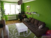 Prodej bytu 3+1, Český Těšín
