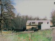 Pozemek pro bydlení na prodej, Černčice