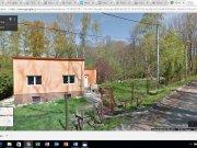 Prodej rodinného domu, Ostrava - Slezská Ostrava