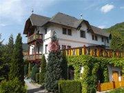 Prodej ubytování, Ústí nad Labem