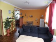 Prodej bytu 3+kk, Týnec nad Sázavou - Pecerady