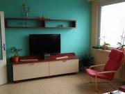 Prodej bytu 3+1, Litvínov - Horní Litvínov