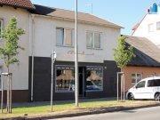 Prodej rodinného domu, Nýřany